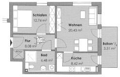 am wasserturm. Black Bedroom Furniture Sets. Home Design Ideas